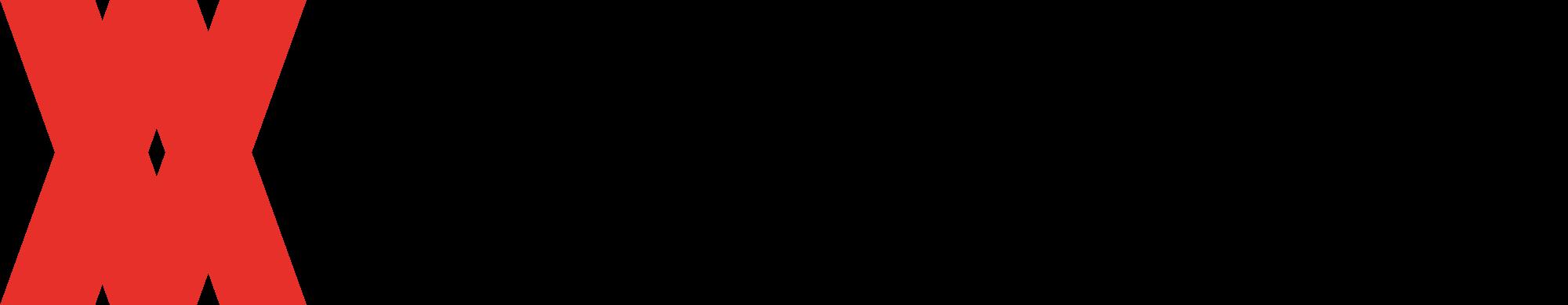 Aventik logo